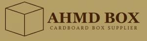 AHMD Box